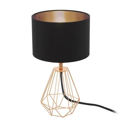 DESIGNOVÁ LAMPIČKA CARLTON 2 95787