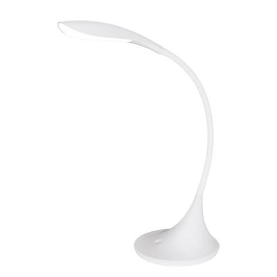DESIGNOVÁ LAMPIČKA DAMBERA 94674
