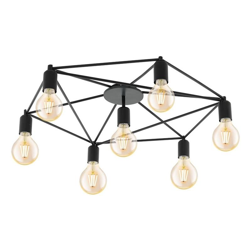 stropní svítidla