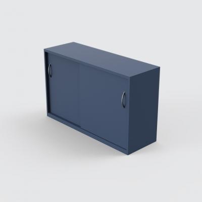 Skříň 2OH ADR-212-ZPD-SD