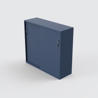 Skříň 3OH ADR-312-ZPD-SD
