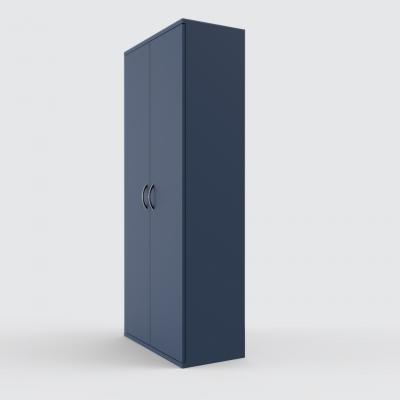 Skříň šatní 5OH ADR-58-ST-SD
