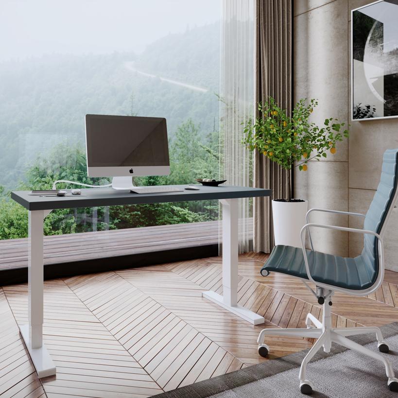 sety stůl a židle