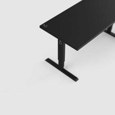 Kancelářský stůl TOLLER + 180