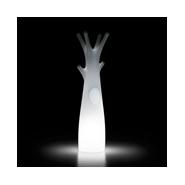 SVÍTÍCÍ VĚŠAK GODOT LIGHT