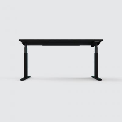 Kancelářský stůl TOLLER - MB