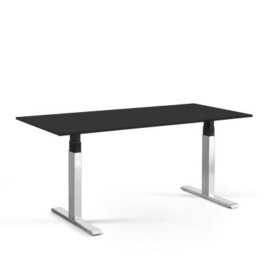 Kancelářský stůl TOLLER - MC
