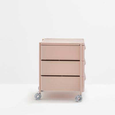 Kancelářský kontejner Boxie BXM 3