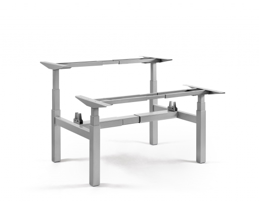 Steelforce Pro 470 SLS Bench