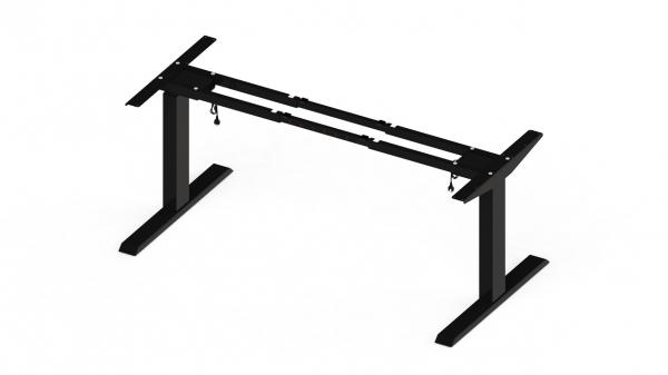 Steelforce Pro 670 SLS