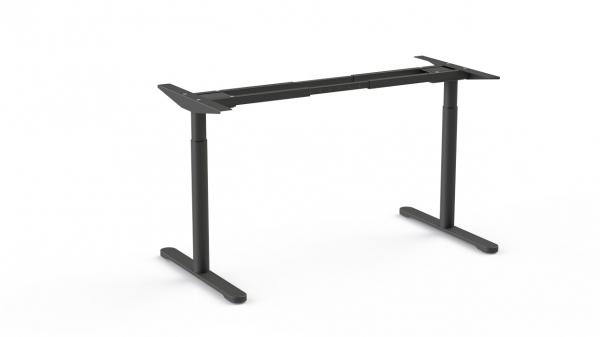Steelforce Pro 770 SLS