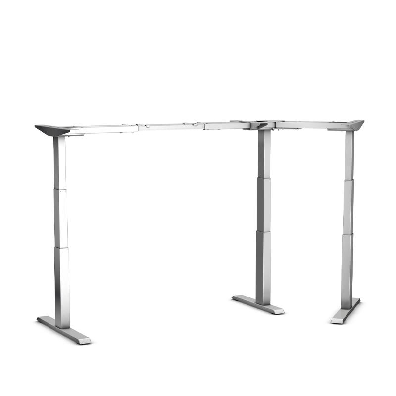 Steelforce Pro 673 SLS 135°