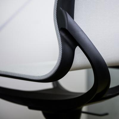 Kancelářská židle ZERO - G - B