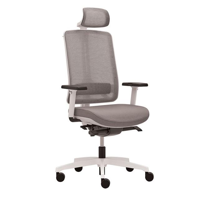 Kancelářská židle RIM FLEXI 1103 A