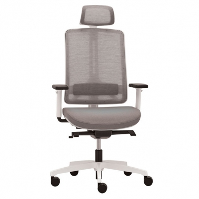 Kancelářská židle FLEXI - W