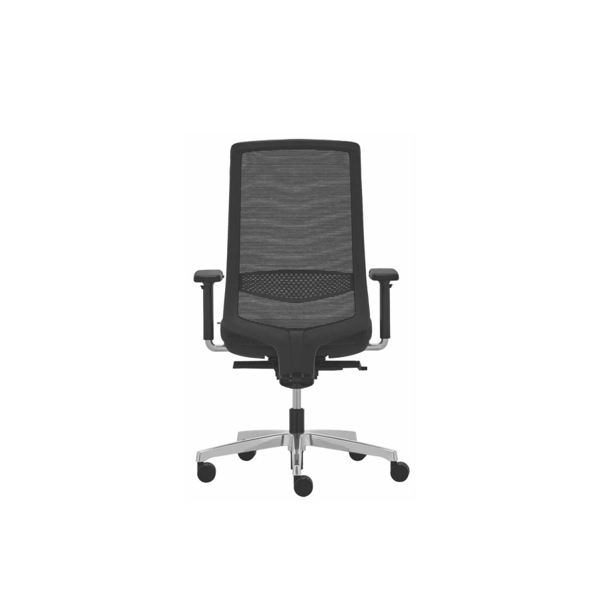 Kancelářská židle VICTORY 1401