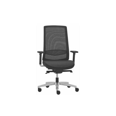 Kancelářská židle VICTORY - B