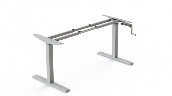 Steelforce Pro 370 SLS HC