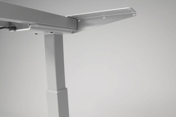 Steelforce Pro 470 SLS