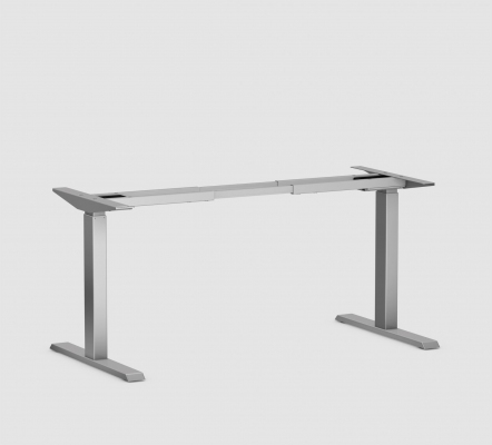 Steelforce Pro 570 SLS