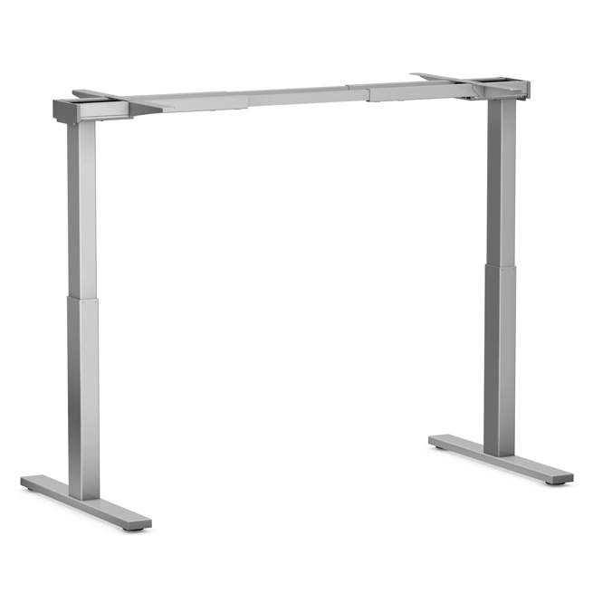 Steelforce Pro 570 Highline SLS T-Foot