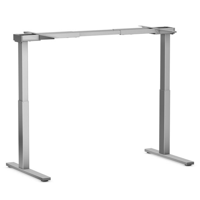 Steelforce Pro 570 Highline SLS C-Foot