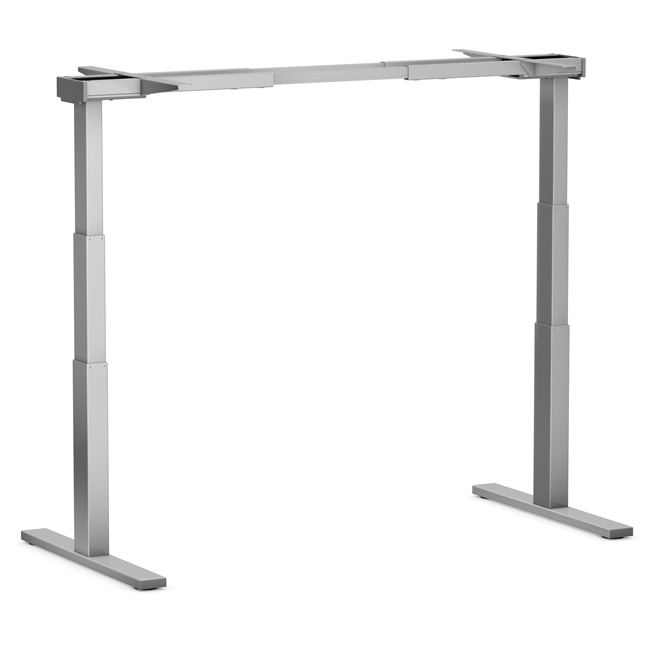 Steelforce Pro 670 Highline SLS T-Foot