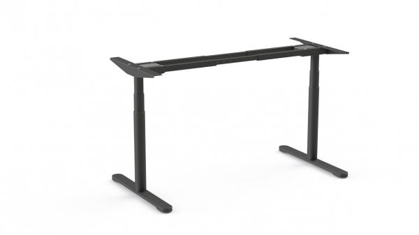 Steelforce Pro 870 SLS