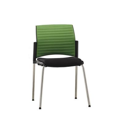 Konferenční židle RIM EASY PRO 1222