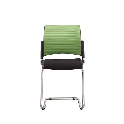 Konferenční židle RIM EASY PRO 1224