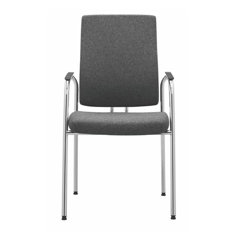 Konferenční židle RIM Flash 750 E