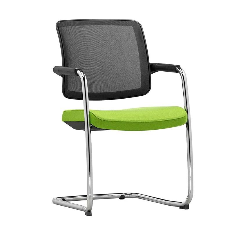 Konferenční židle RIM Flexi 1161