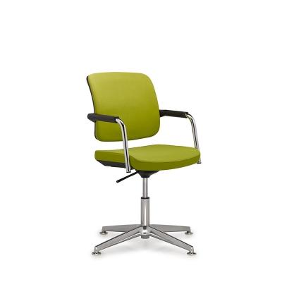 Konferenční židle RIM Flexi 1162
