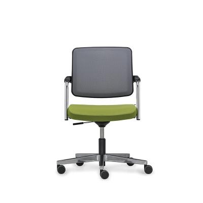 Konferenční židle RIM Flexi 1163