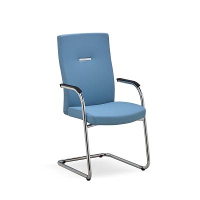 Konferenční židle RIM Focus 646 A
