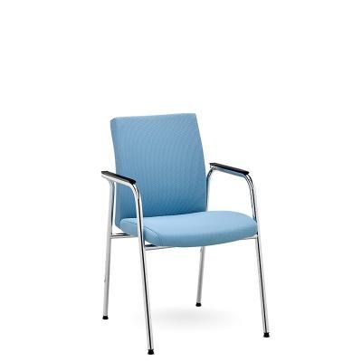 Konferenční židle RIM Focus 647 E