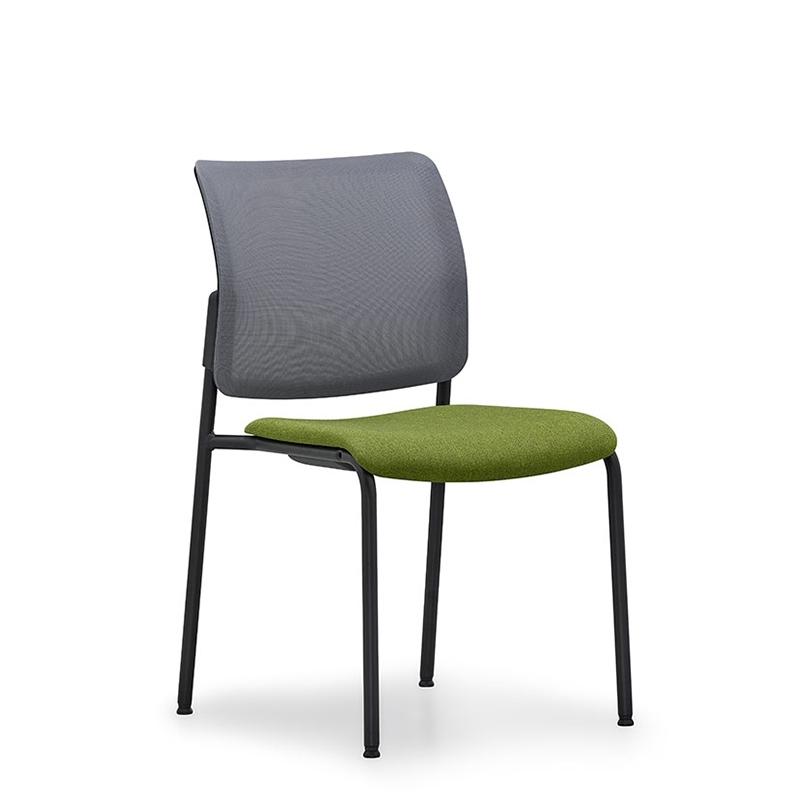 Konferenční židle RIM Net 682 A