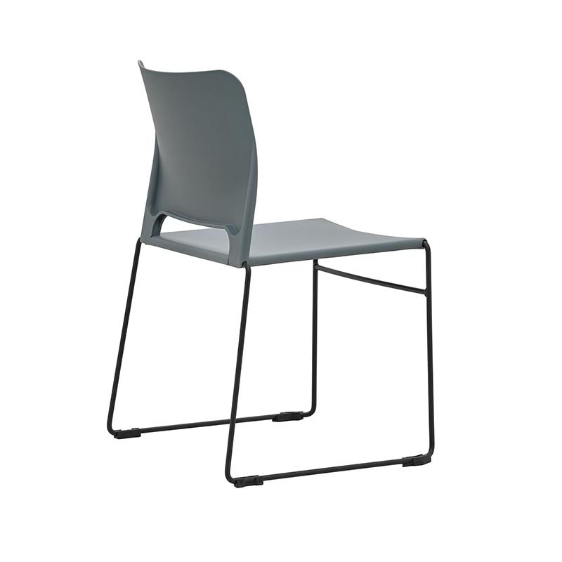 Konferenční židle RIM REDONDA 960.000