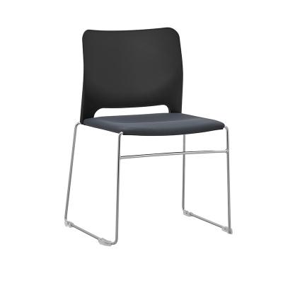 Konferenční židle RIM REDONDA 960.001