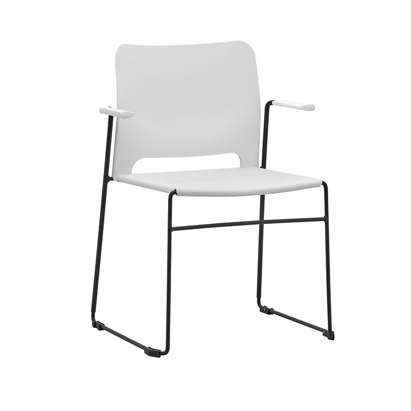 Konferenční židle RIM REDONDA 960.100