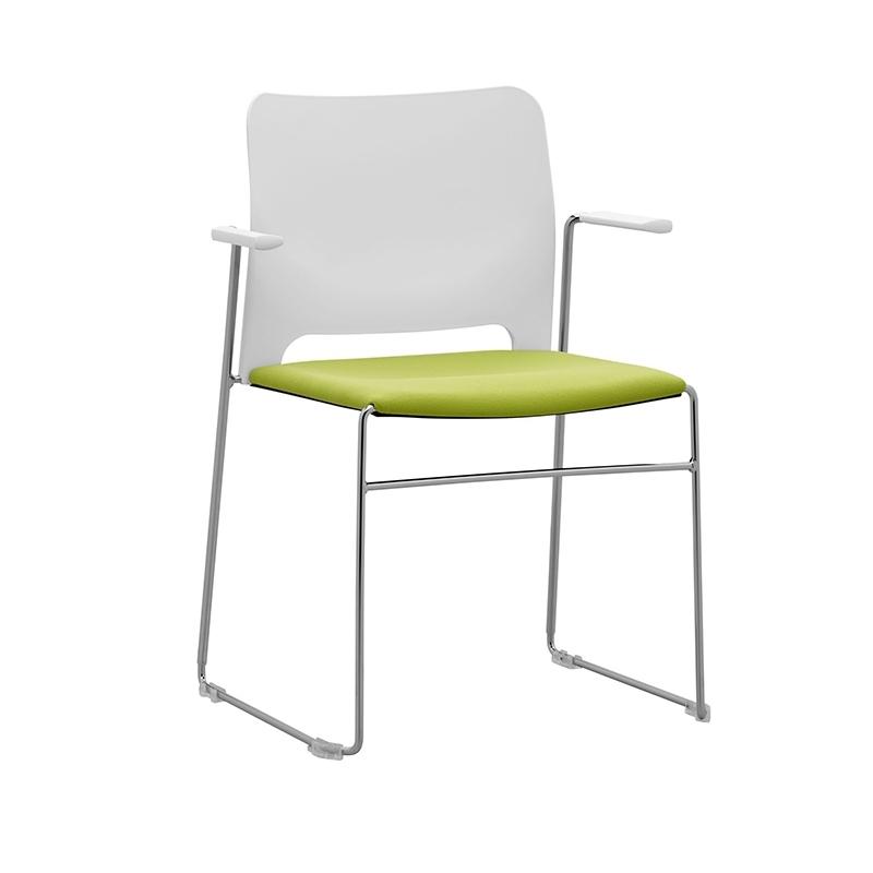 Konferenční židle RIM REDONDA 960.101