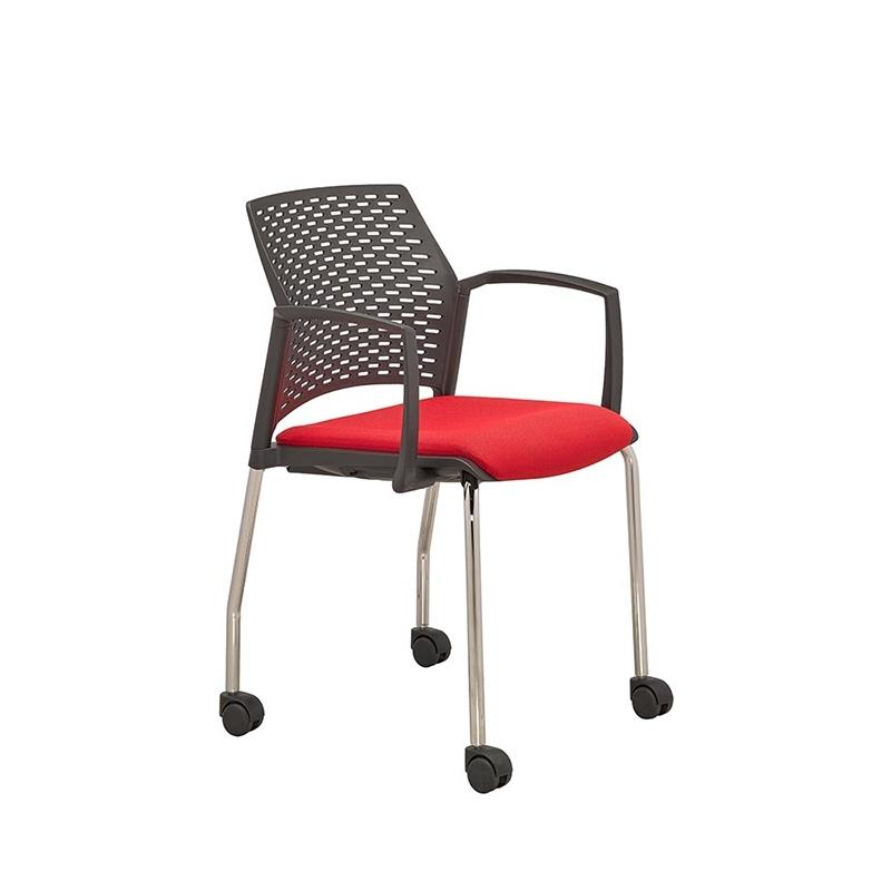 Konferenční židle RIM REWIND 2102