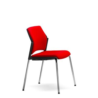 Konferenční židle RIM REWIND 2103