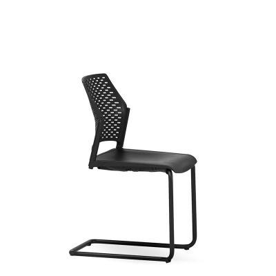 Kancelářská židle RIM REWIND 2106