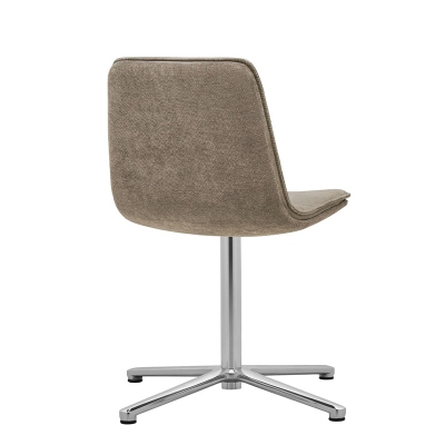 Konferenční židle RIM REWIND 2107