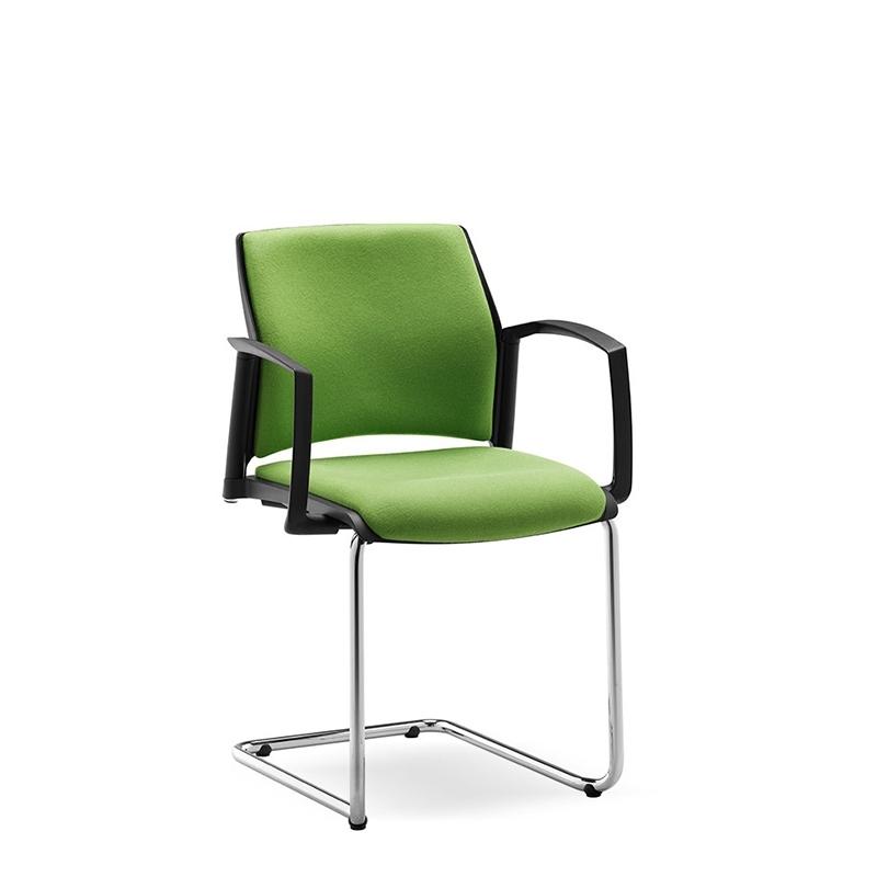 Konferenční židle RIM REWIND 2108