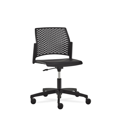 Konferenční židle RIM REWIND 2111 otočná
