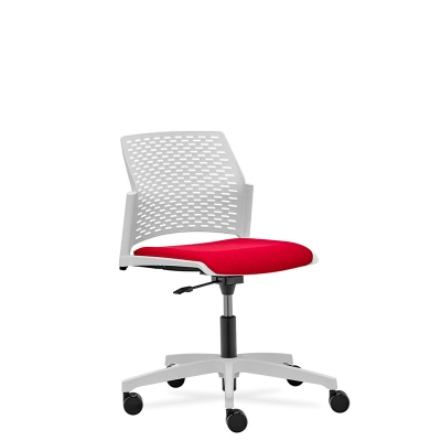 Konferenční židle RIM REWIND 2112 otočná