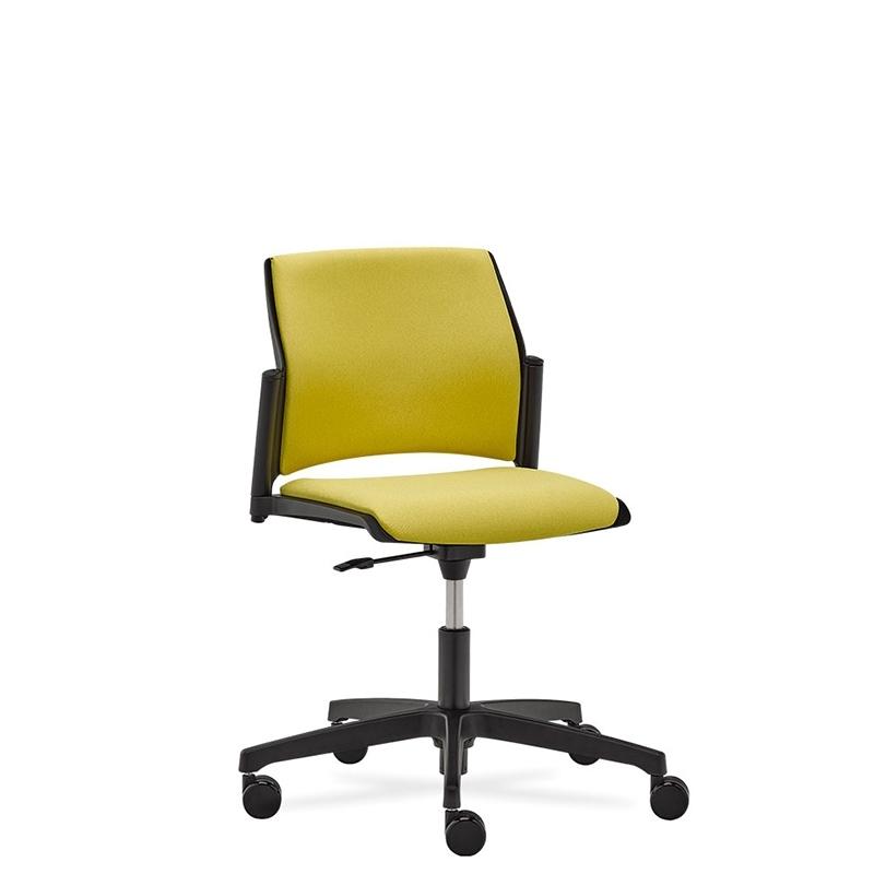 Konferenční židle RIM REWIND 2113 otočná
