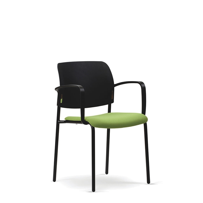 Konferenční židle RIM RONDO 942 A